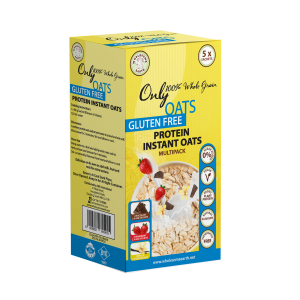 Only-Oats-3D-Multipack